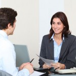 3 Staffing Resolutions for 2012
