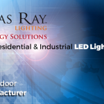 Cost Effective LED lighting for any application.
