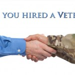 DEADLINE APPROACHING: Tax Credit on Veterans