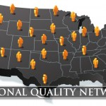 National Quality Network